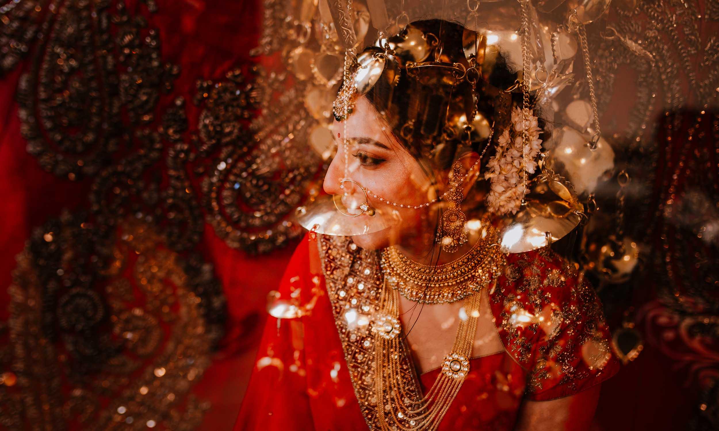 anant_arundhati_myvisualartistry_mva_wedding_sikh_ - 229.jpg