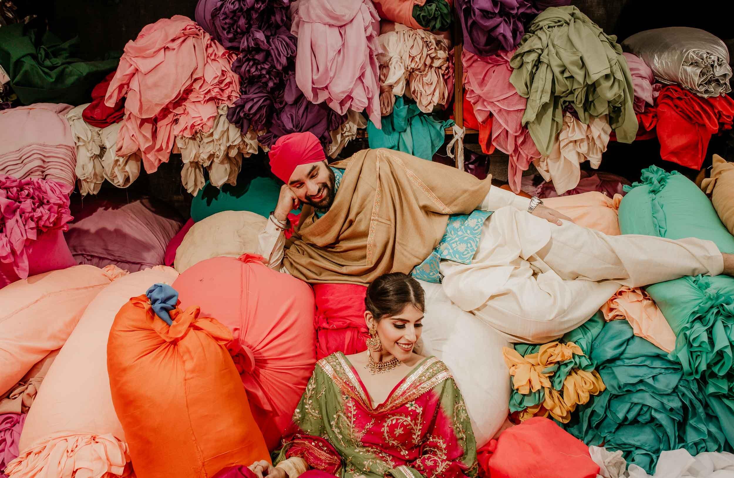 anant_arundhati_myvisualartistry_mva_wedding_sikh_ - 043.jpg