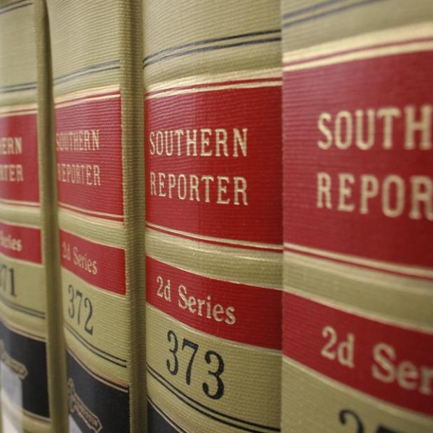 southern reporter.jpg