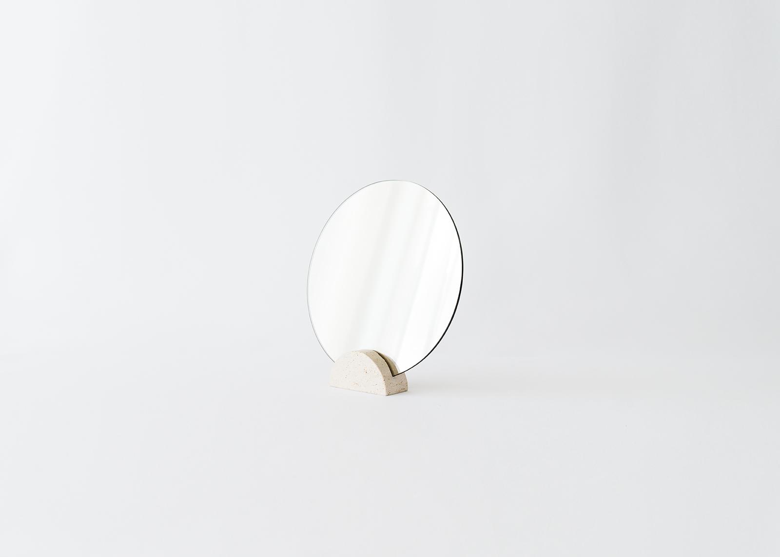 Eclipse Mirror Sol-State _001