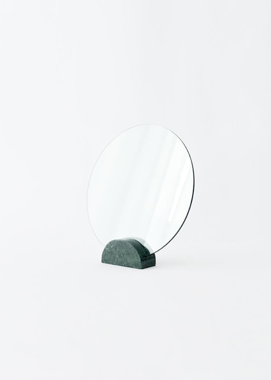 Eclipse Mirror Sol-State _005