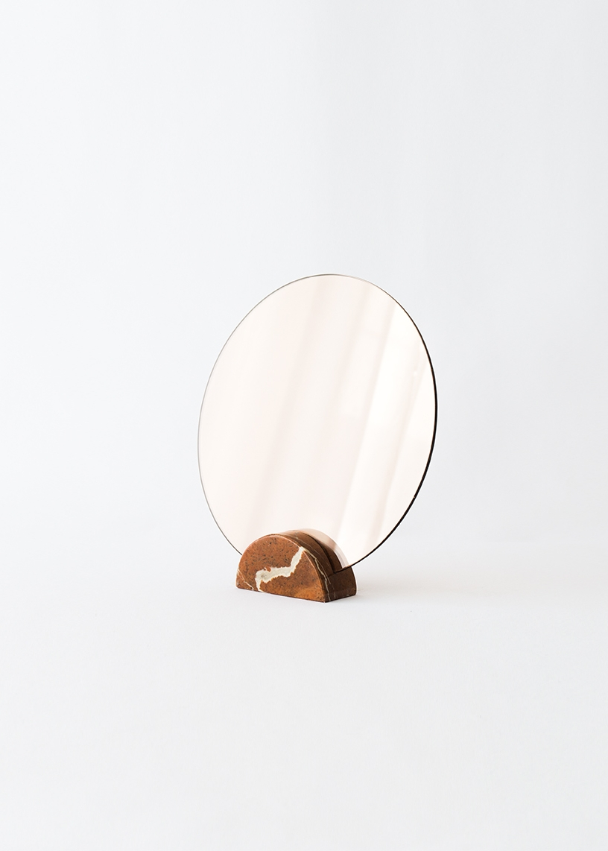 Eclipse Mirror Sol-State _006