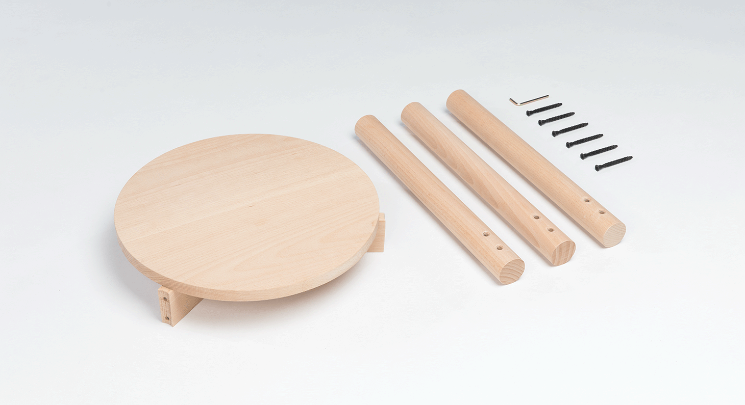Stackable-Stool_001