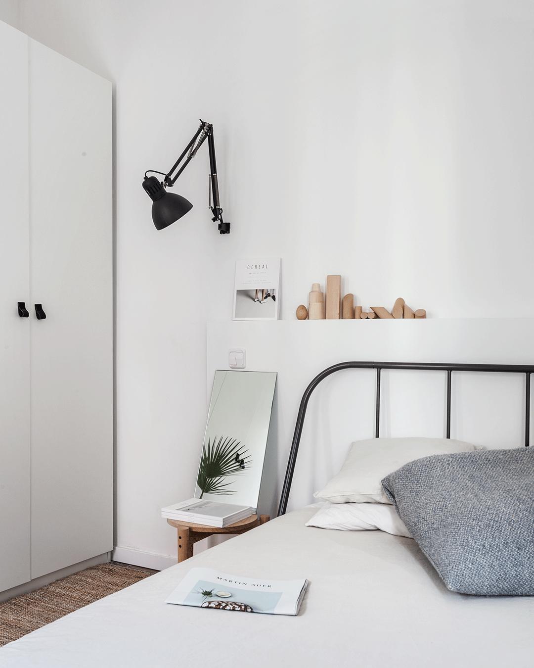 Blesa_Apartment_02.png