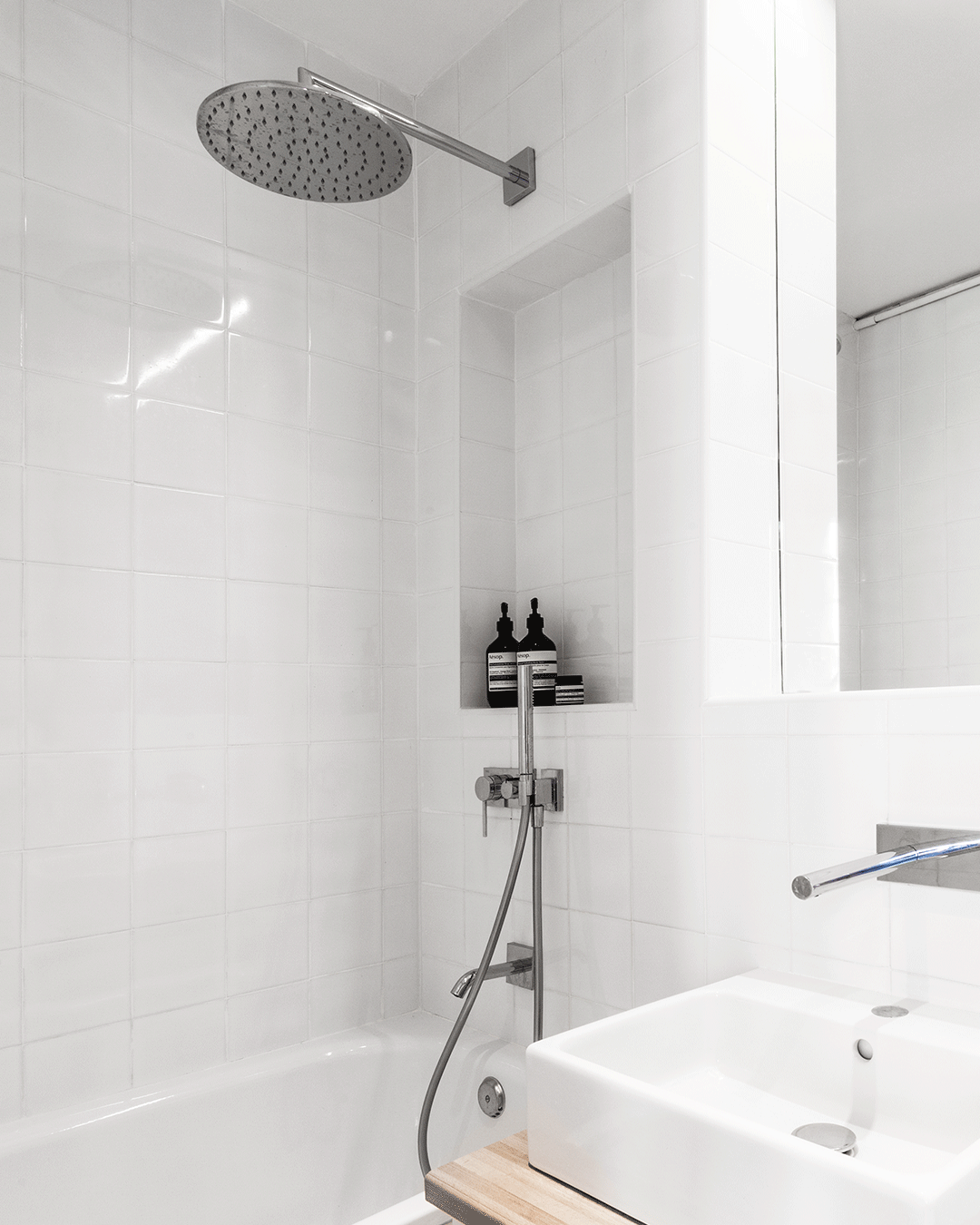 Blesa_Apartment_20.png