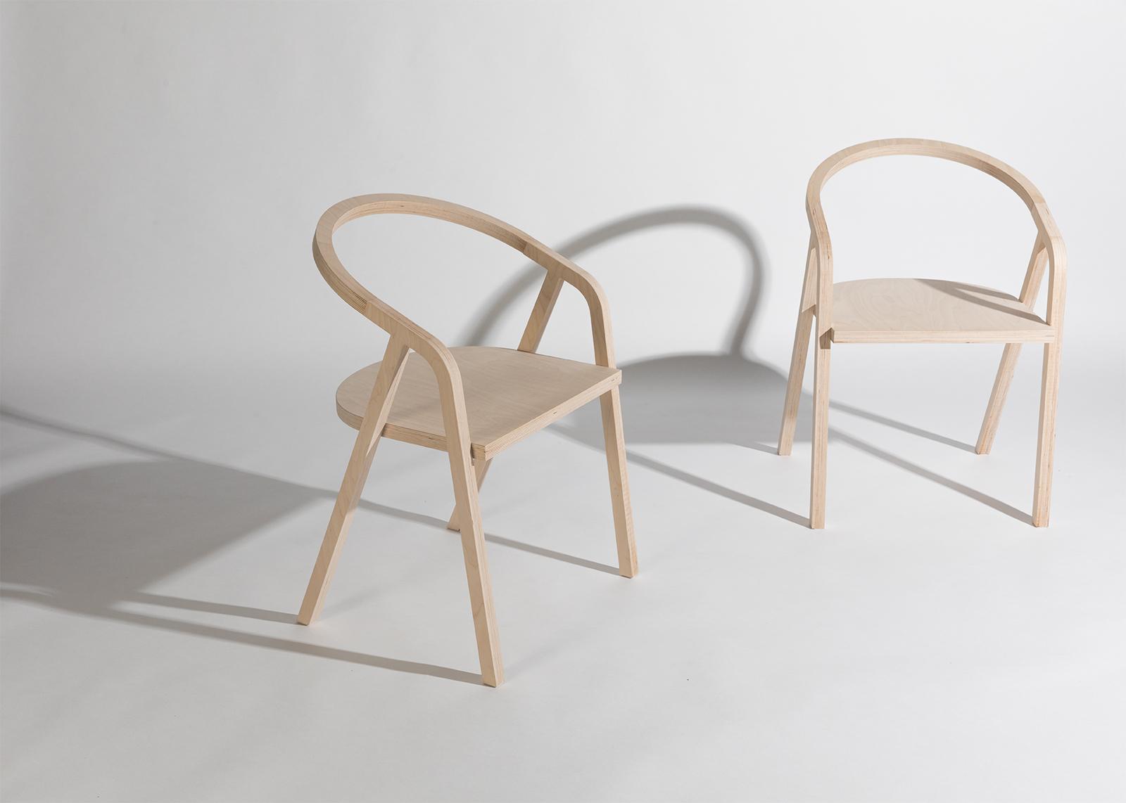 Terraza Chair Sol-State _0003_I79A7719.jpg