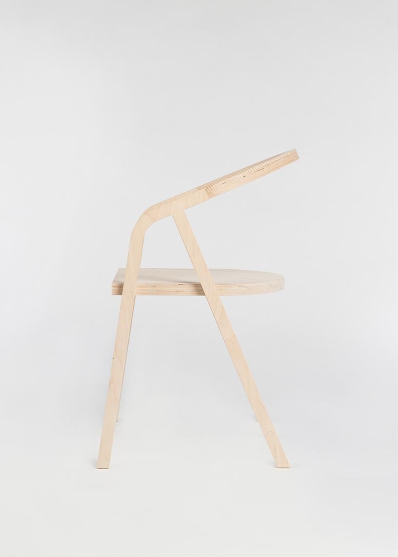 Terraza Chair Sol-State _0011_I79A7555.jpg