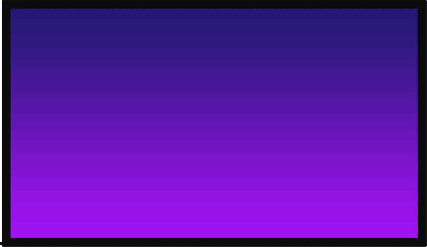 PN-U553 Front purple gradient.png