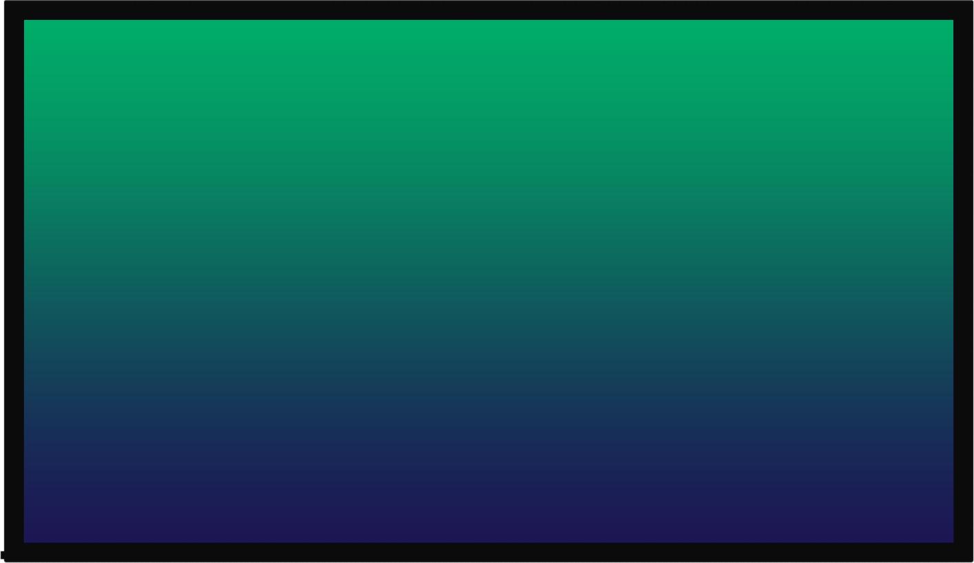 PN-U553 Front blue green gradient.png
