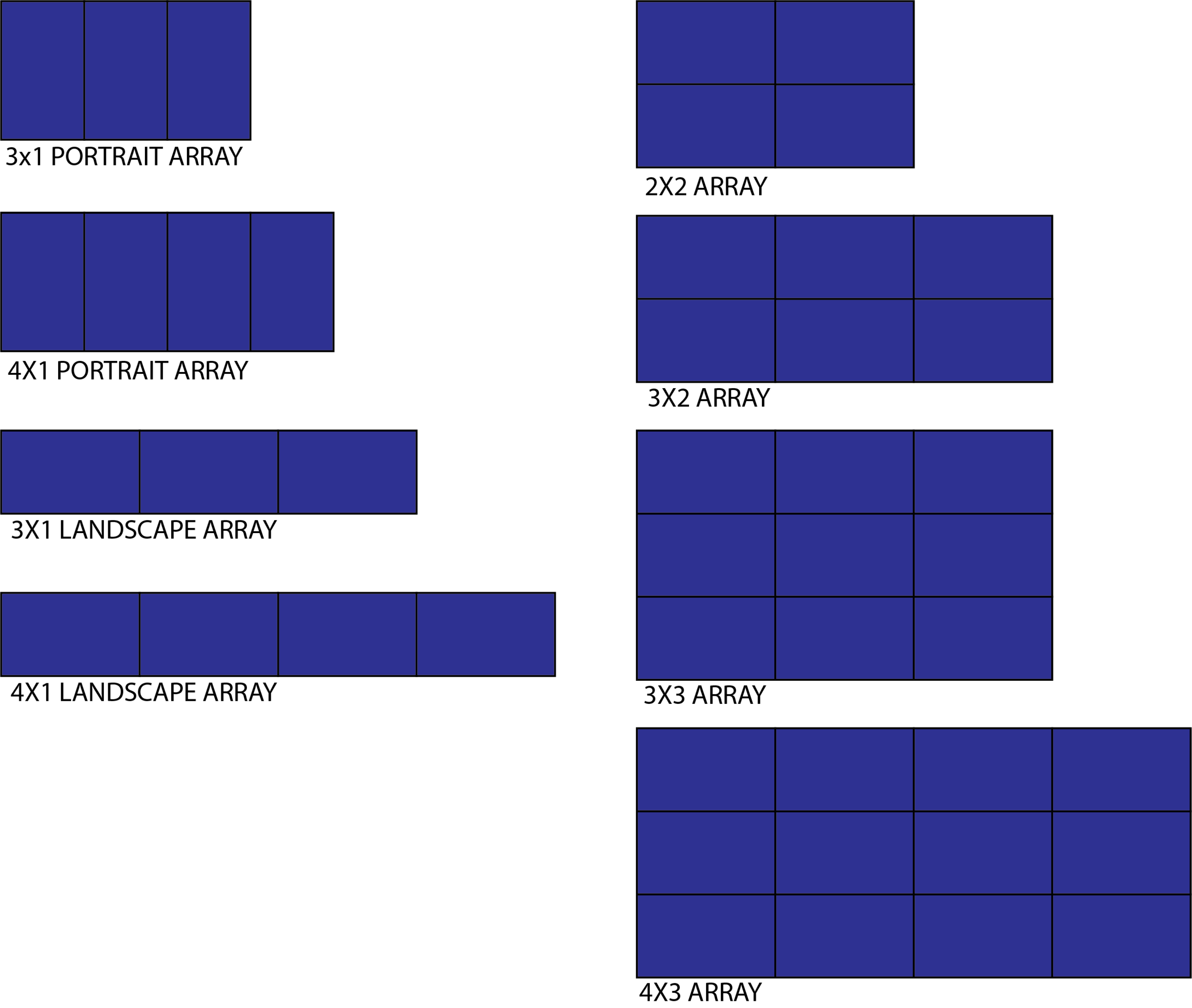 video wall diagram R2.png