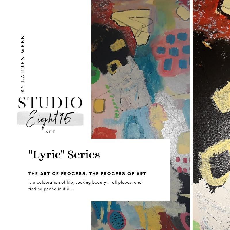 lyric series (1).jpg