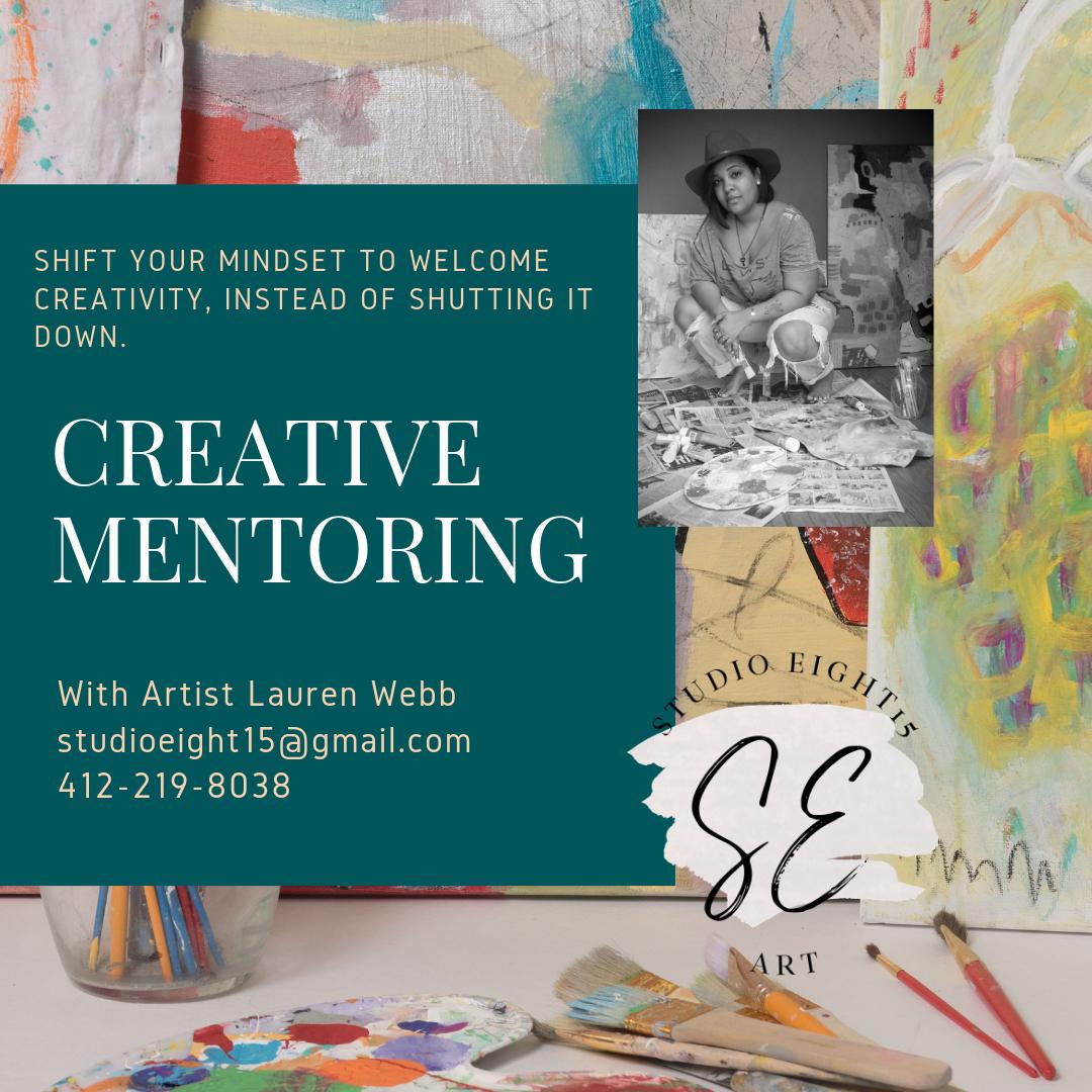 Creative Mentoring3.png