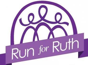 trans-run-logo.png