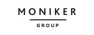 Moniker Group.jpg