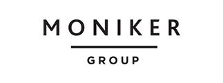 Moniker Group.jpg