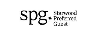 Starwood Preferred Guest.jpg