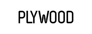 Plywood Presents.jpg