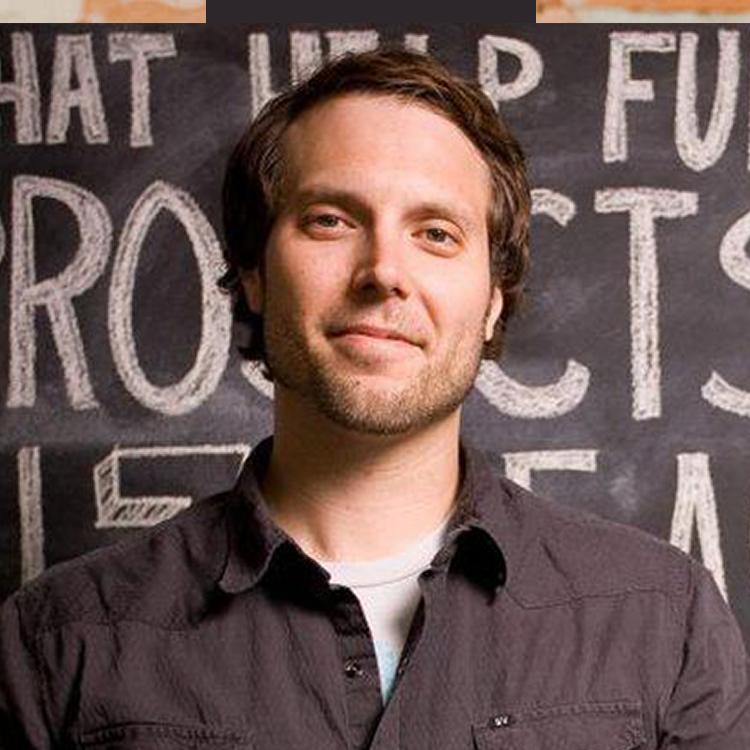 Tyler Merrick - Founder of Project 7