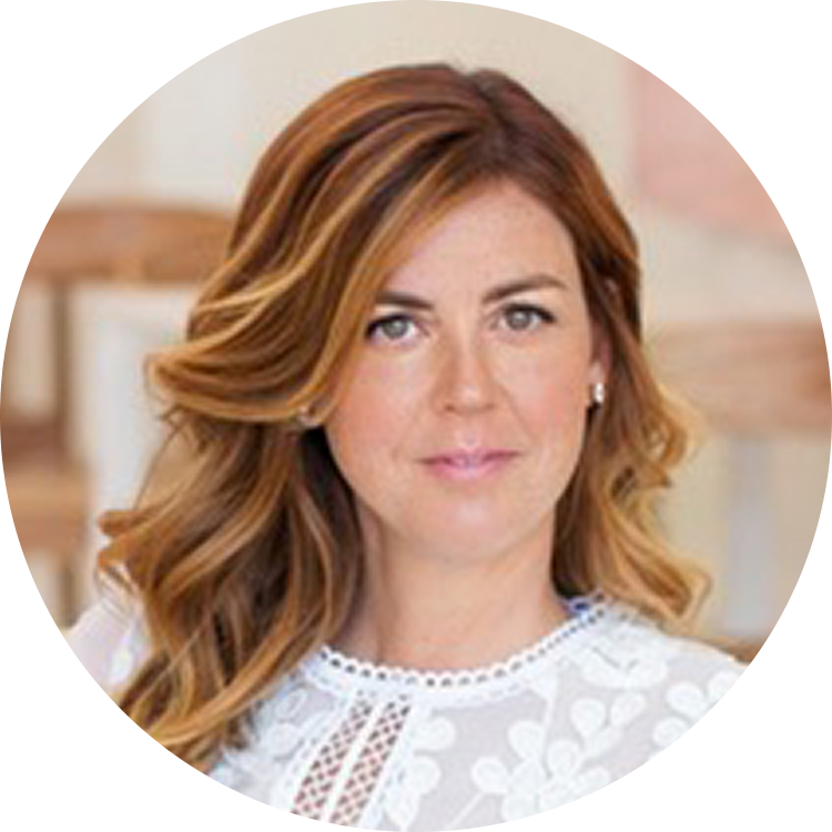 Katie Saffert - CEO & FounderHatched Collective
