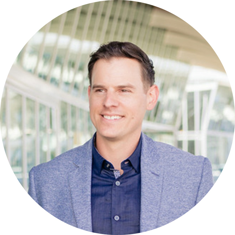 Sean Morrison - CEO & Co-Founder of Evrlink, Managing Partner of LEAPROS Workforce Solutions