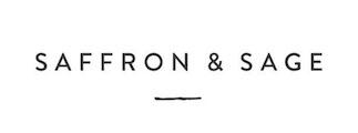 Saffron and Sage.jpg