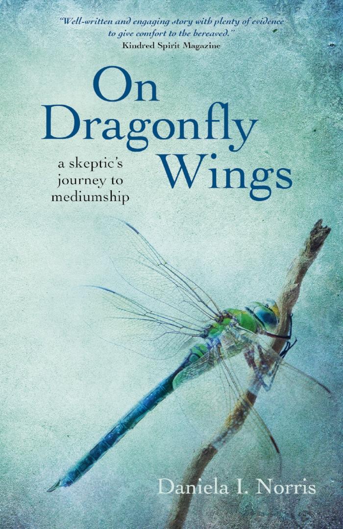 On Dragonfly Wings - Daniela Norris.jpg