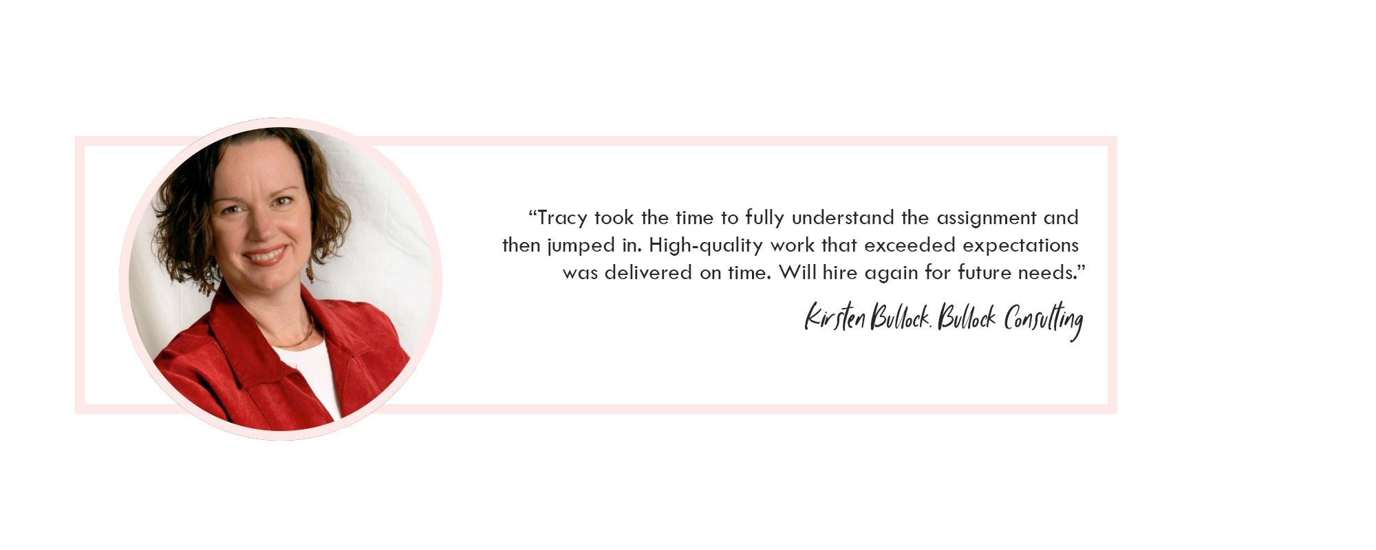 KirstenBullock-Testimonial.jpg