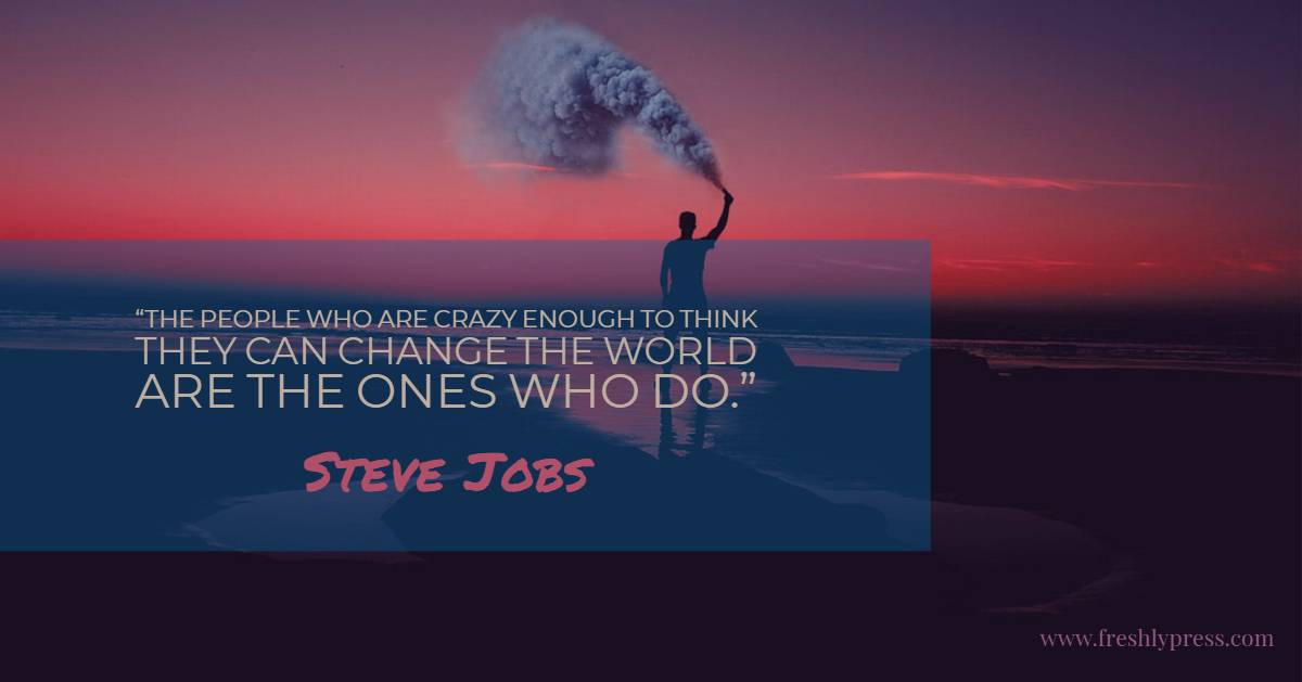 Steve Jobs - CrazyQuote (1).jpg