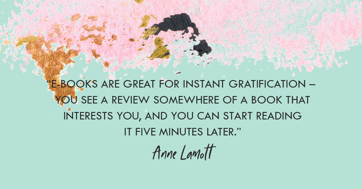 Anne-Lamott---EBooks.jpg