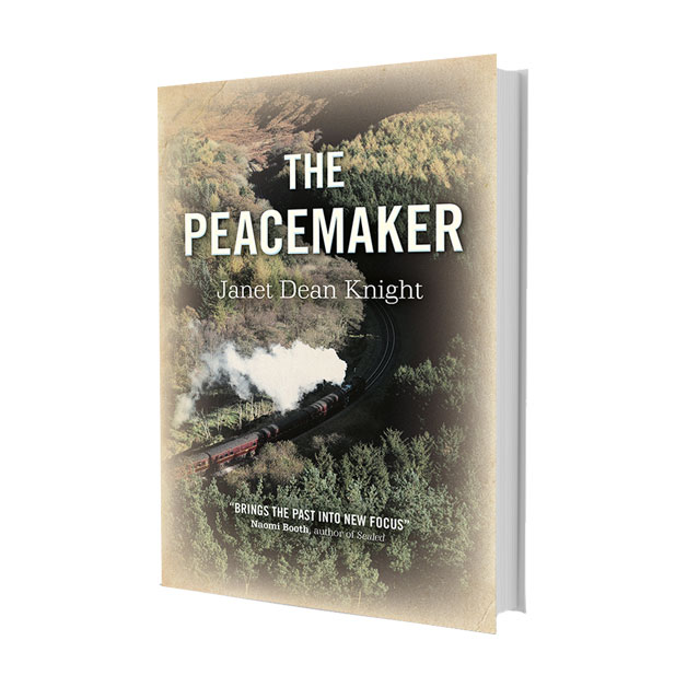 The-Peacemaker-by-Janet-Dean-Knight.jpg