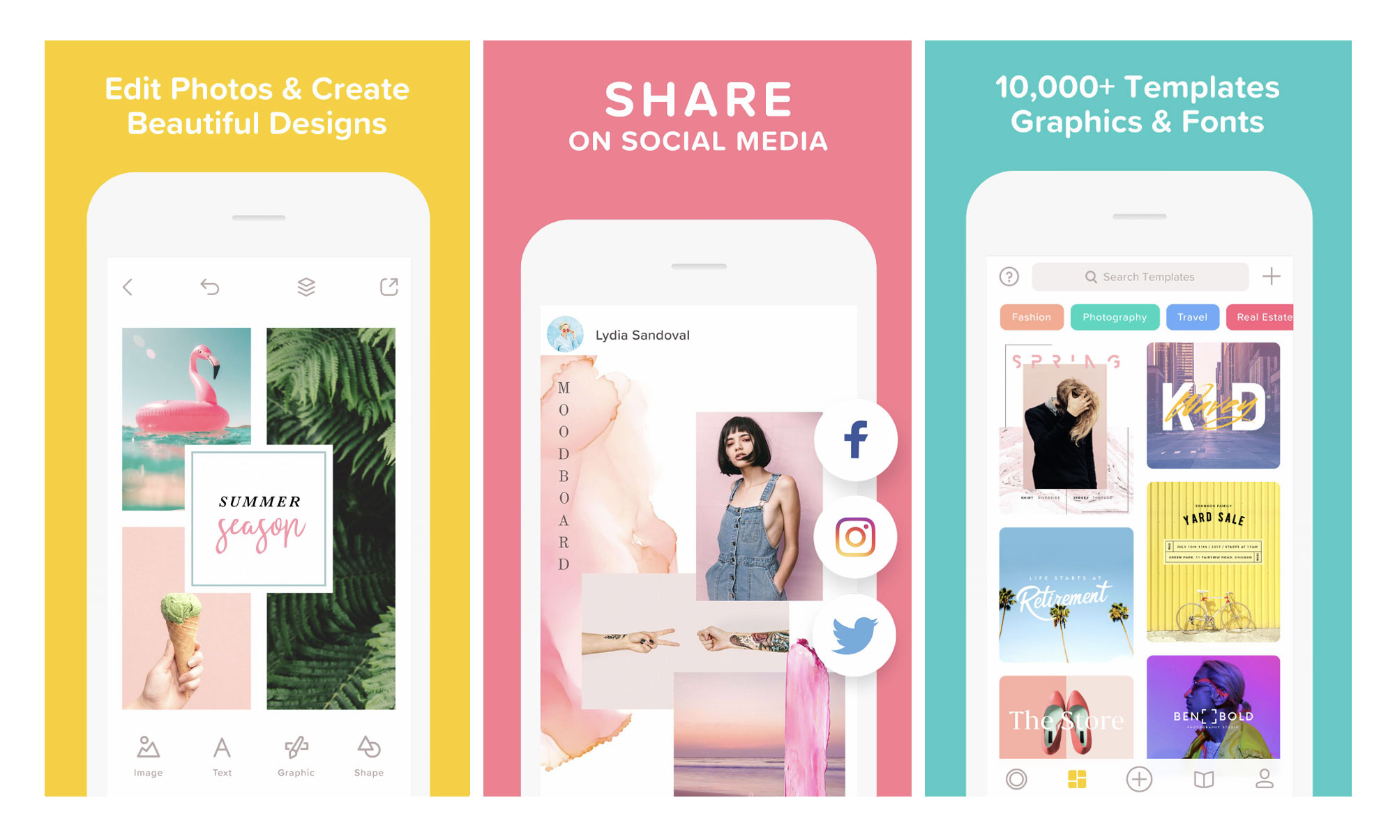 How to create Instagram Stories Highlights covers (+