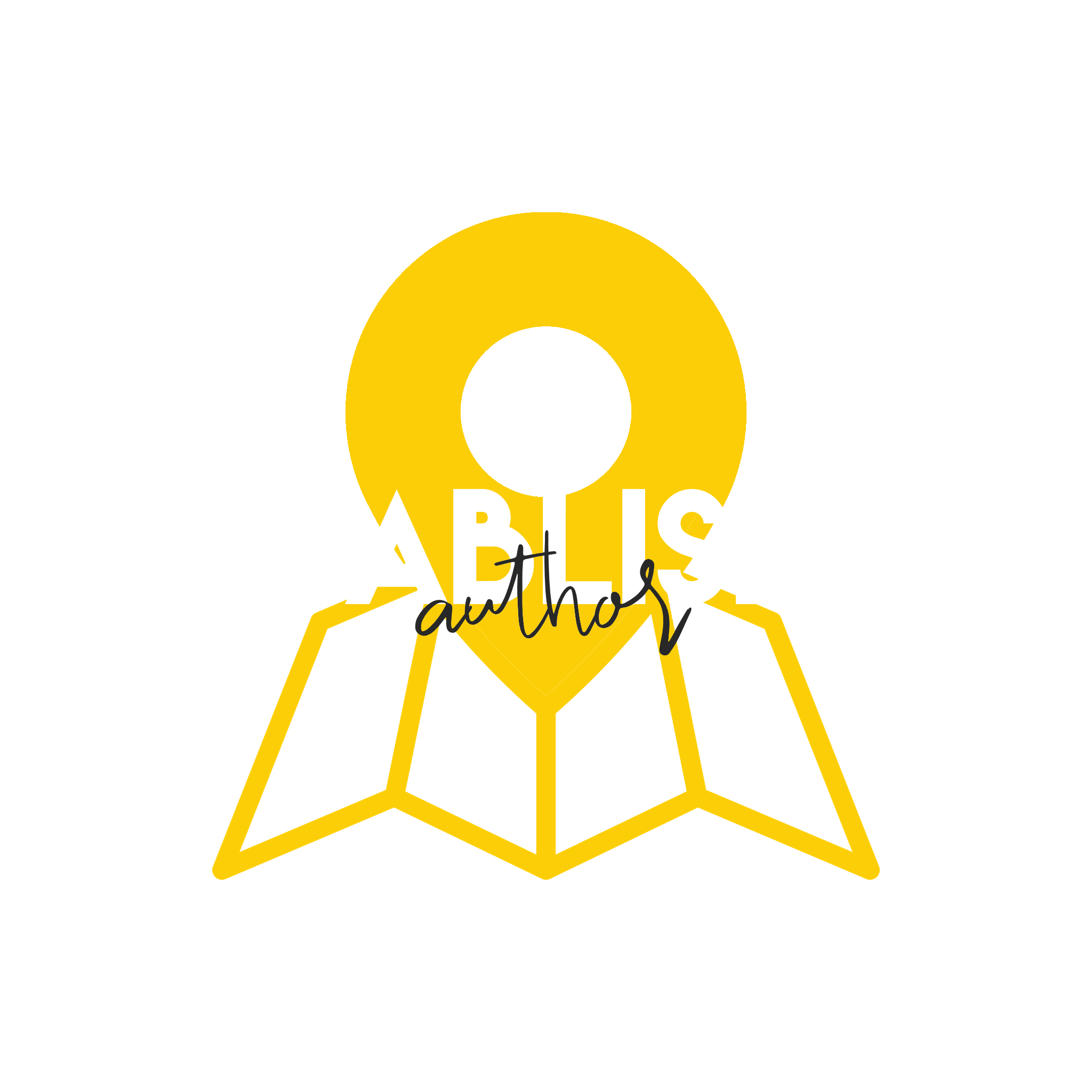 Established-Author.png