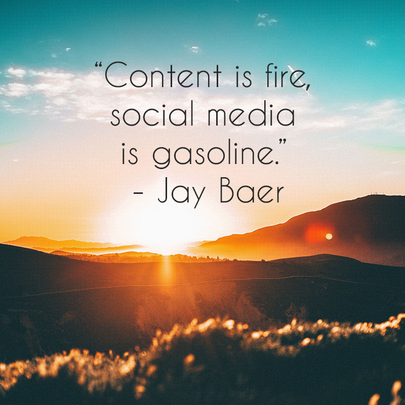 Content-Quote---Jay-Baer.jpg