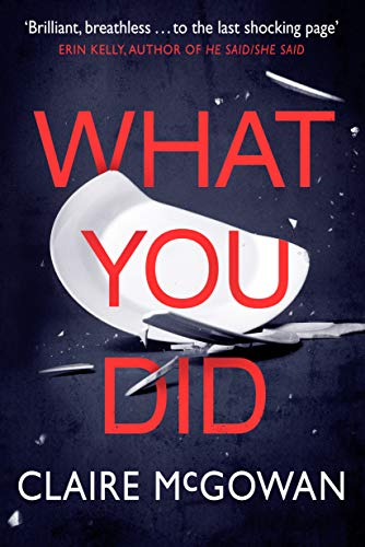 What You Did.jpg