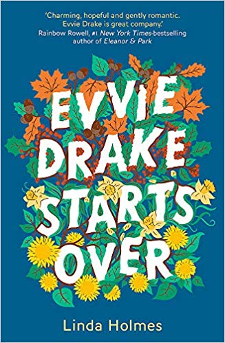 Evvie Drake Starts Over.jpg