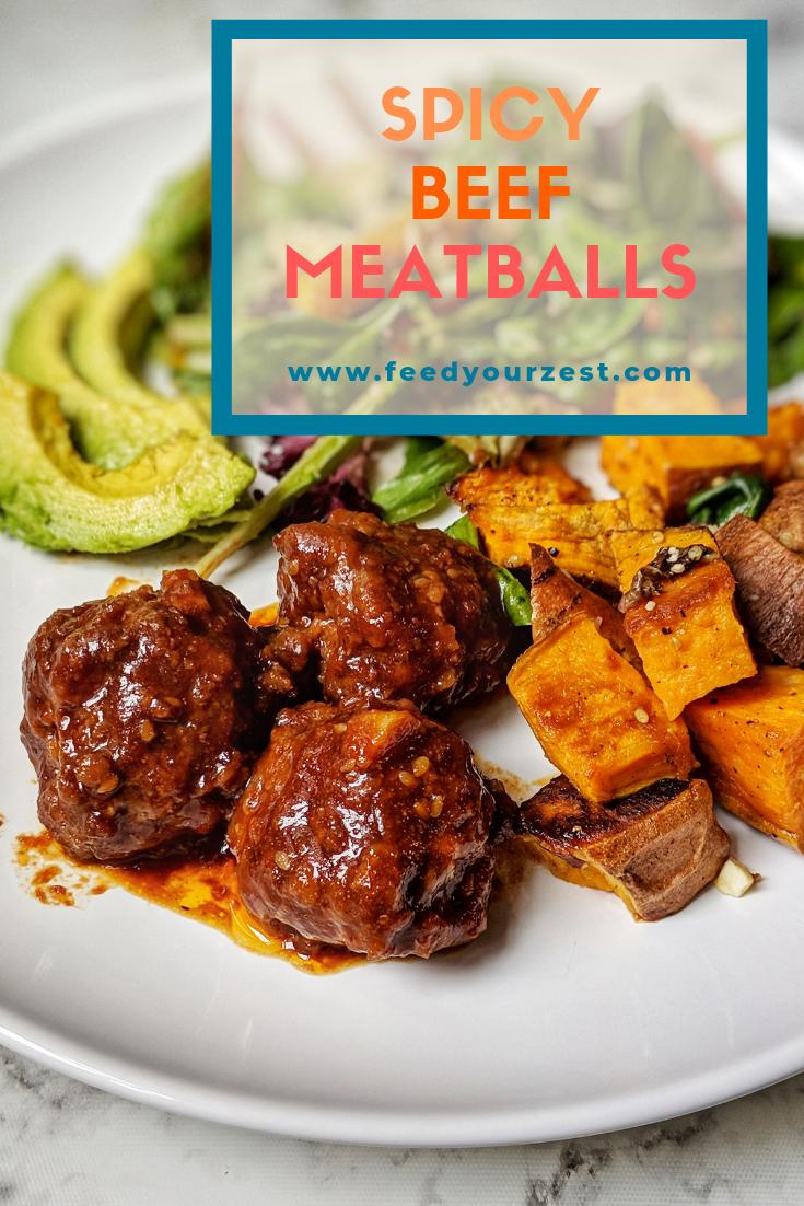 spicy beef meatballs.png