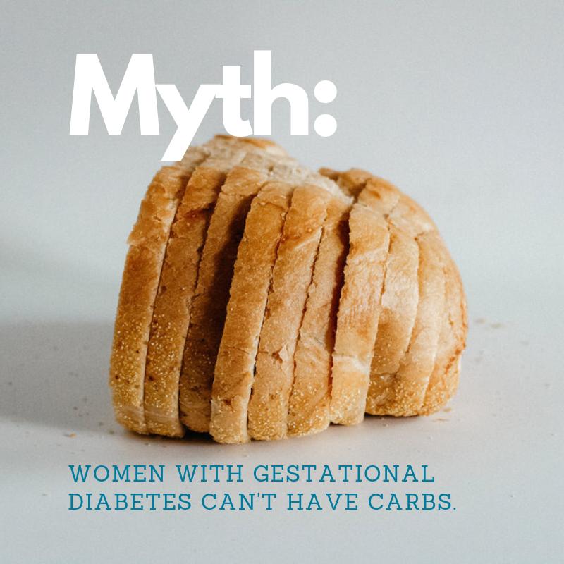 Myth 1 GDM.png