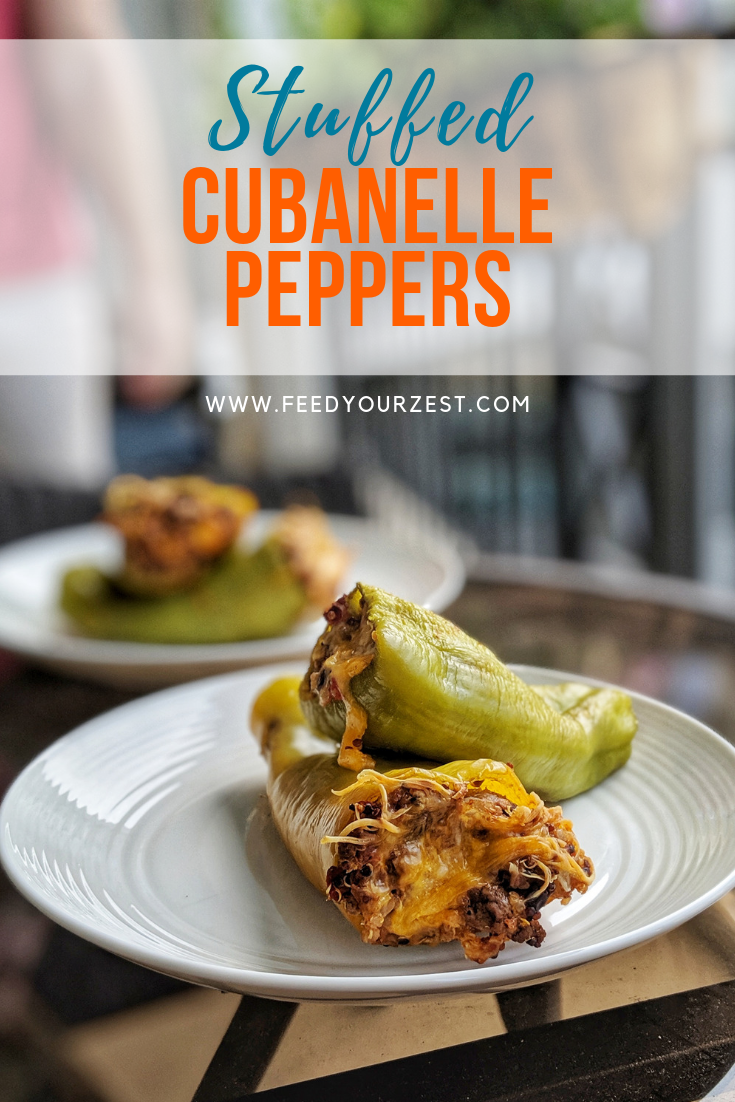 Stuffed cubanelle peppers.png