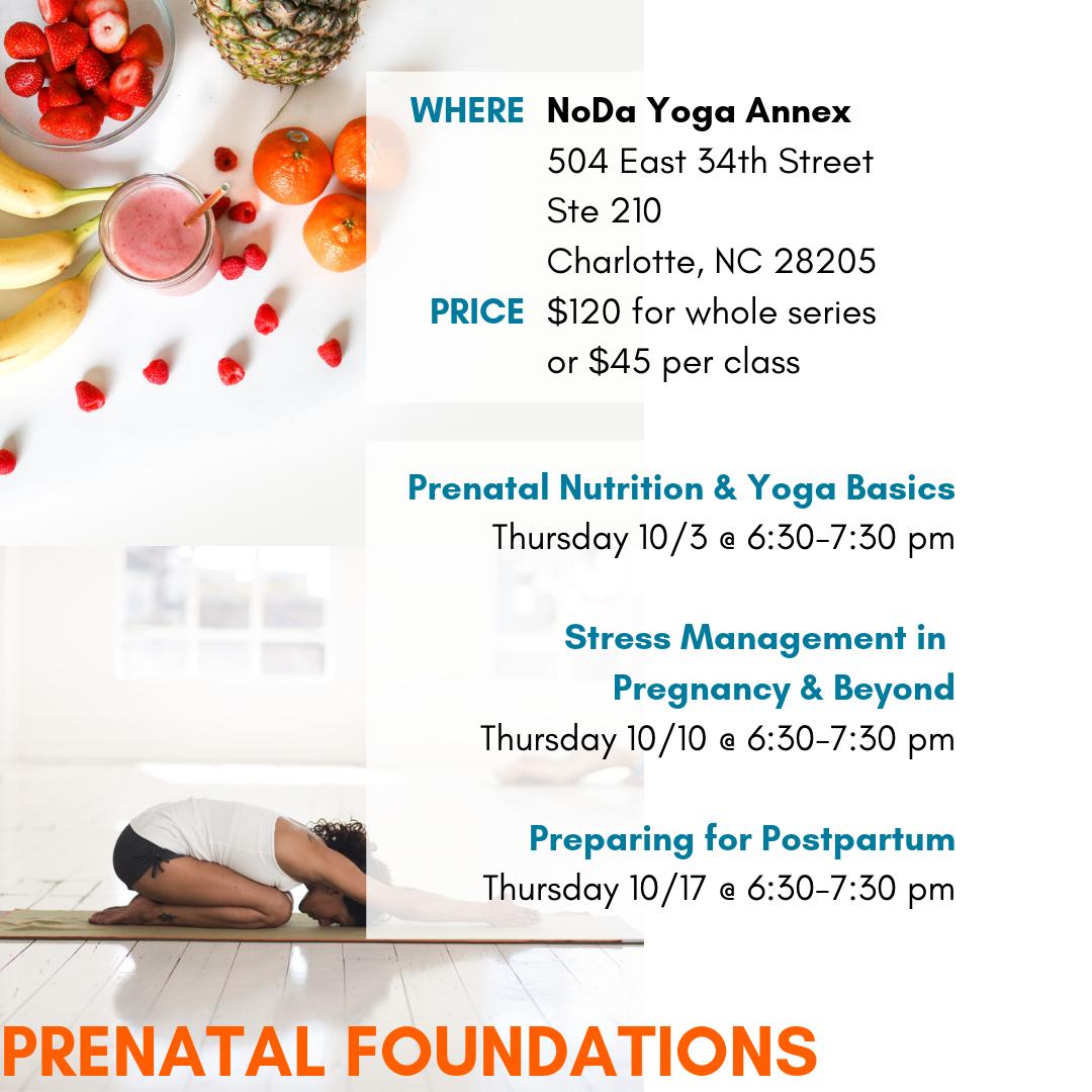 prenatal foundations insta 2.png