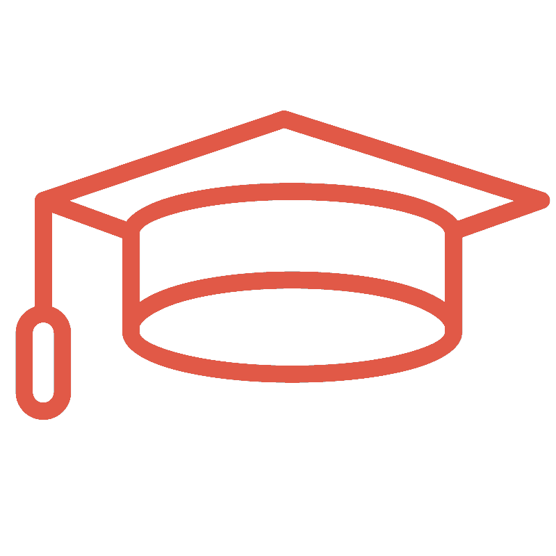 grad cap - orange.png