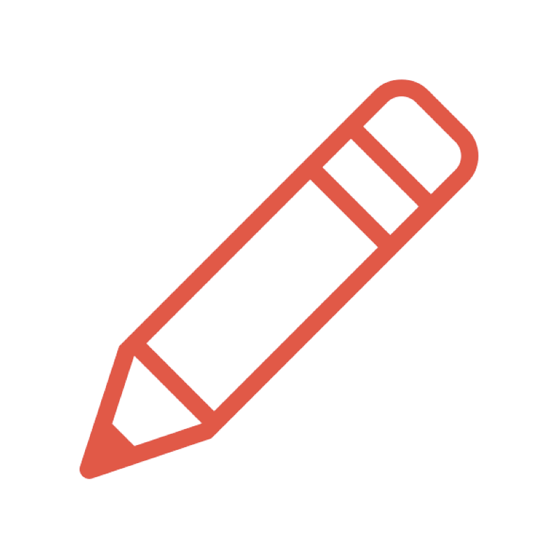 pencil - Orange.png
