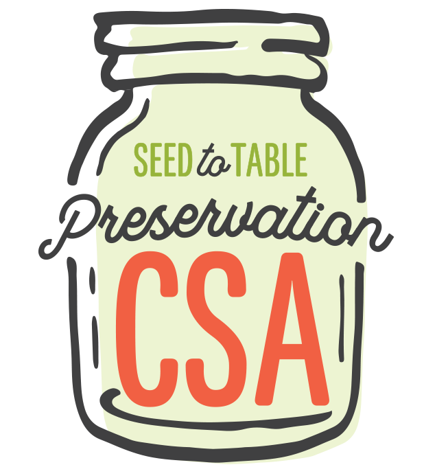 Seed-to-Table-Preservation-CSA-logo-web2.png