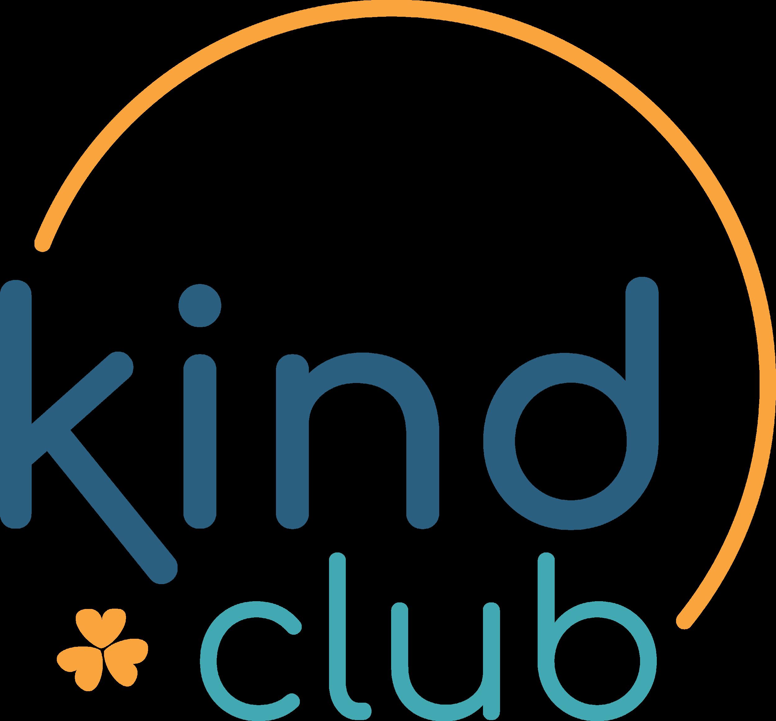 KindClub.png