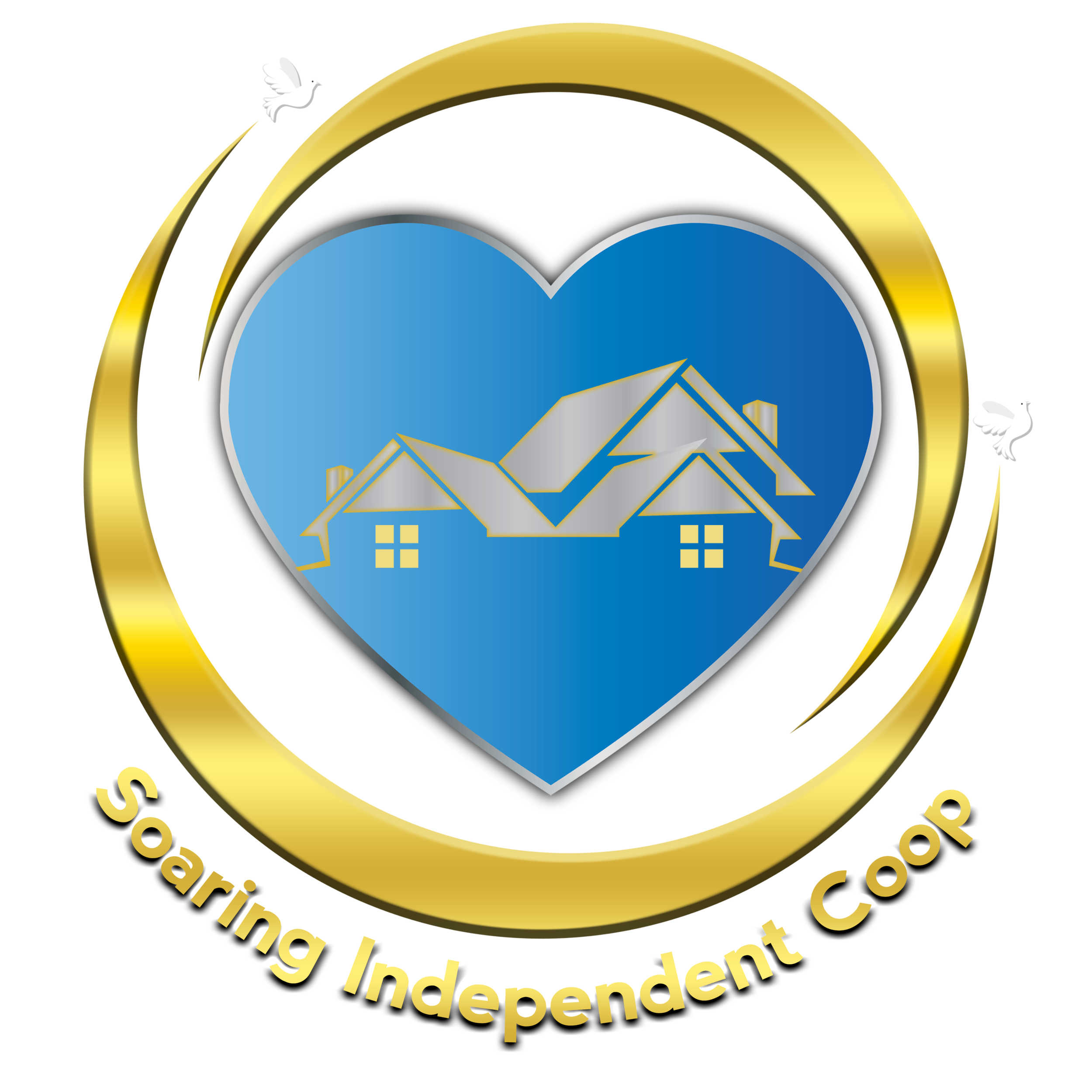 Soaring Independent Living Logo.png