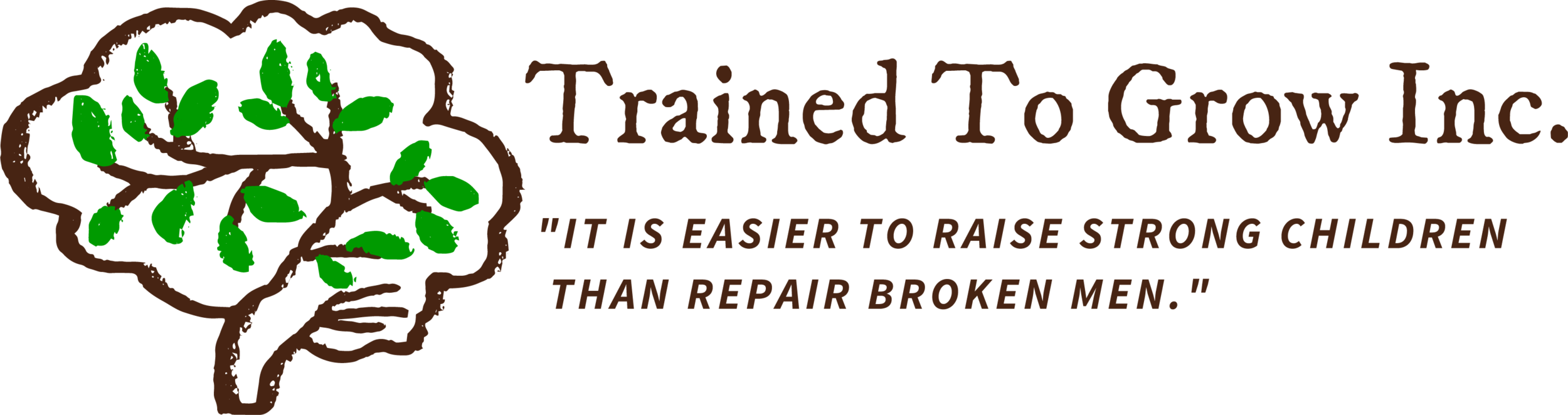 Trained to Grow Inc.png
