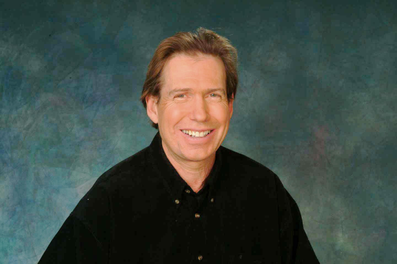 Eric Alter Realtor