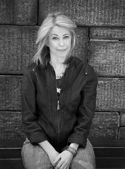Bonnie Friedman