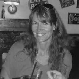 Debbie DeFord-Minerva