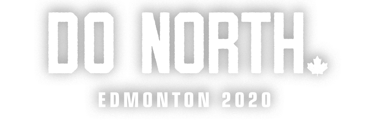 DoNorth-White.png