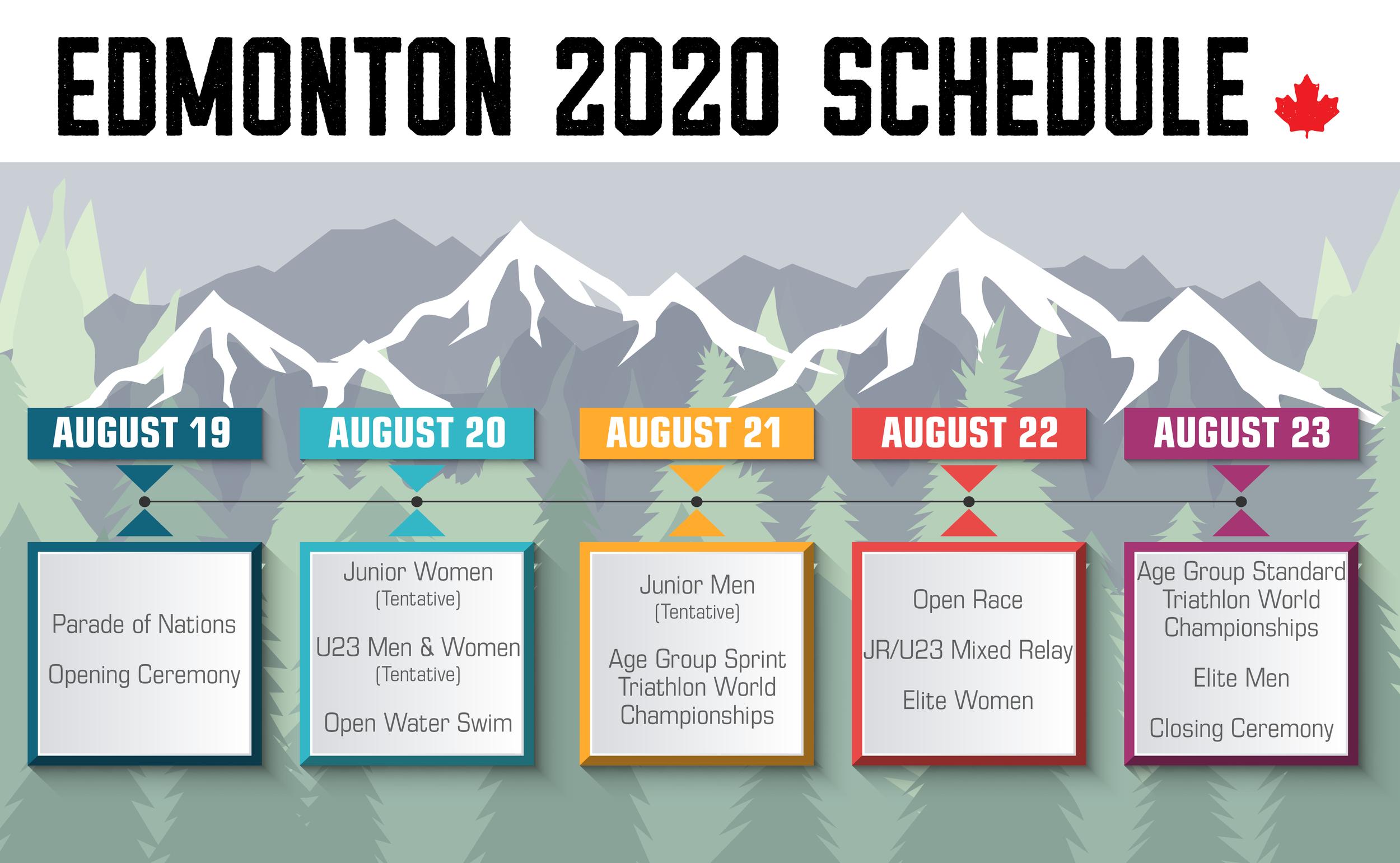 Schedule 2020-01.png